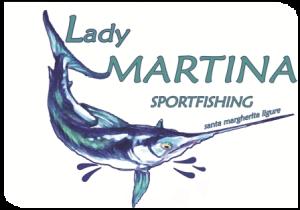 Lady martina