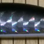 Mangianza 7,5 cm neologr