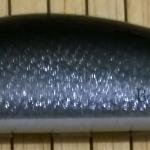 Mangianza 7,5 cm nst