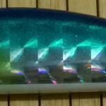 Mangianza 7,5 cm veologr