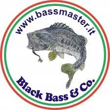 black bass & co.