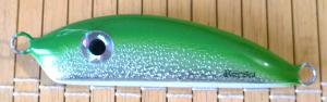mangianza 7,5 cm vst