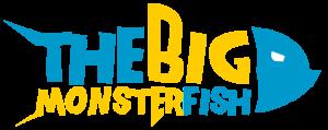 the-big-monsterfish-logo-1454110916